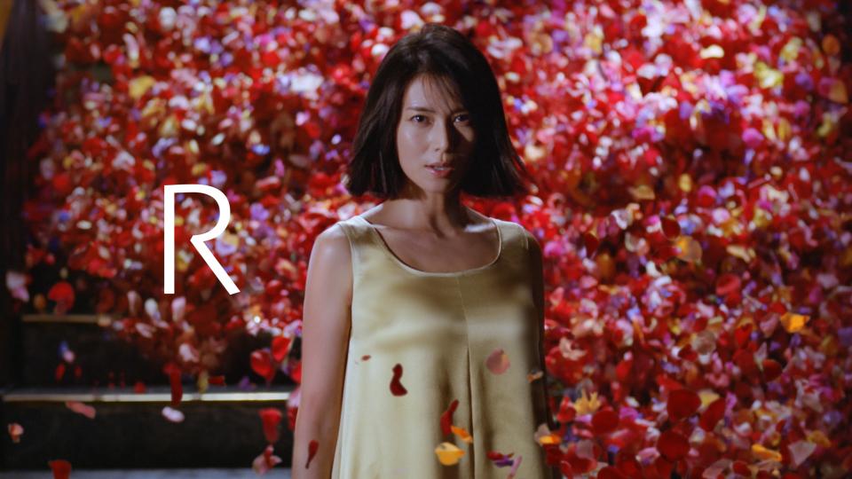 シャープ最新スマホ「AQUOS R」は7月7日発売!CM発表会には柴咲コウが登場 3番目の画像
