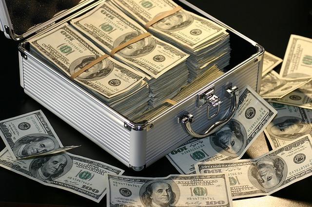 【書き起こし】ついお金を無駄遣いしてしまう人々へ:米心理学者が語る「いい判断をする方法」 1番目の画像
