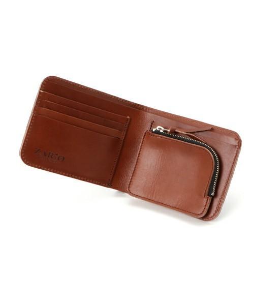 財布2つ持ちは常識「セカンドウォレット」の正しい選び方 3番目の画像