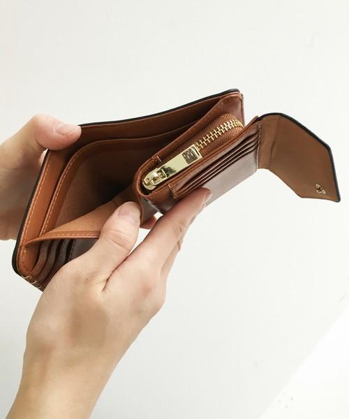 財布2つ持ちは常識「セカンドウォレット」の正しい選び方 7番目の画像