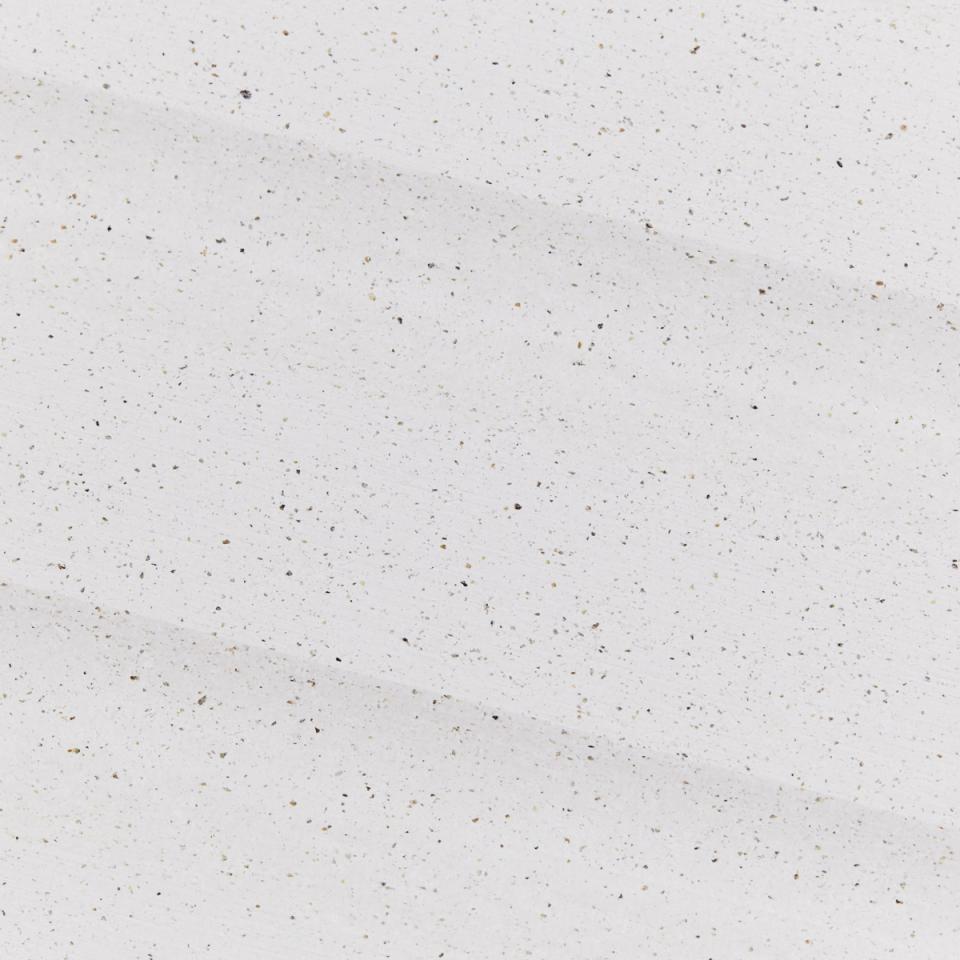 洗濯不要なのに清潔:暮らしを快適にする「珪藻土バスマット」 3番目の画像