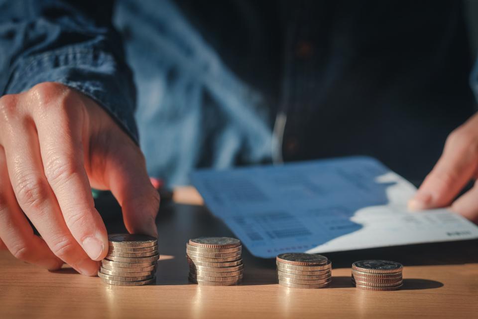 お金儲けは悪いことですか?——村上世彰氏がコーポレート・ガバナンスの重要性を綴る『生涯投資家』 4番目の画像