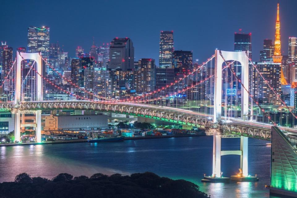 お金儲けは悪いことですか?——村上世彰氏がコーポレート・ガバナンスの重要性を綴る『生涯投資家』 2番目の画像