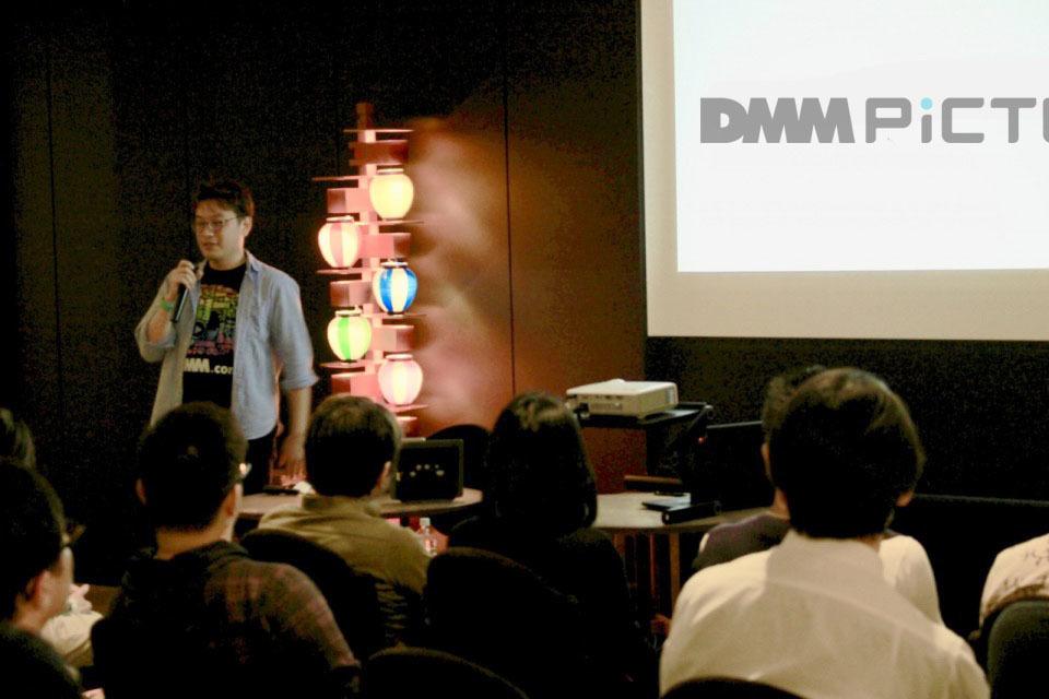 """KPIってなんだっけ?DMM.comラボのエンジニアに学ぶ、プロジェクトの""""正しい目標設定"""" 4番目の画像"""