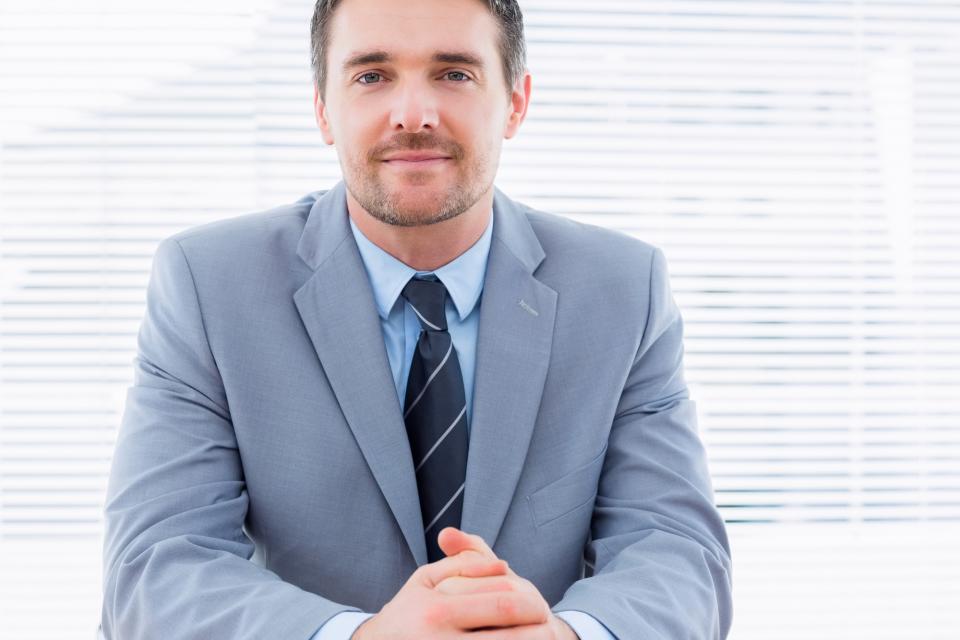 【書き起こし】あなたは良い上司? 悪い上司? 起業家ビル・ランチックが語るそれぞれの違い 1番目の画像