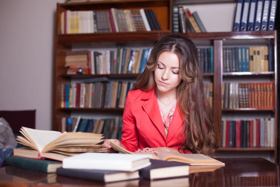 【書き起こし】大学中退は正しい選択か? 中退経験のある米作家ライアン・ホリデーがアドバイス 1番目の画像