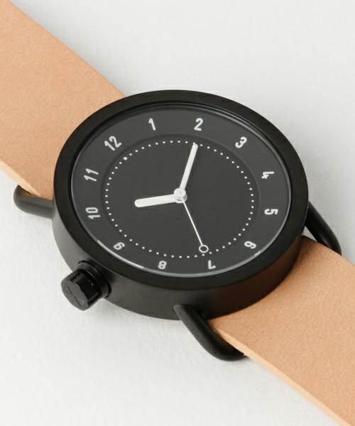 ブレイク必至「TID Watches」のウォッチが放つタイムレスな表情から目が離せない 2番目の画像