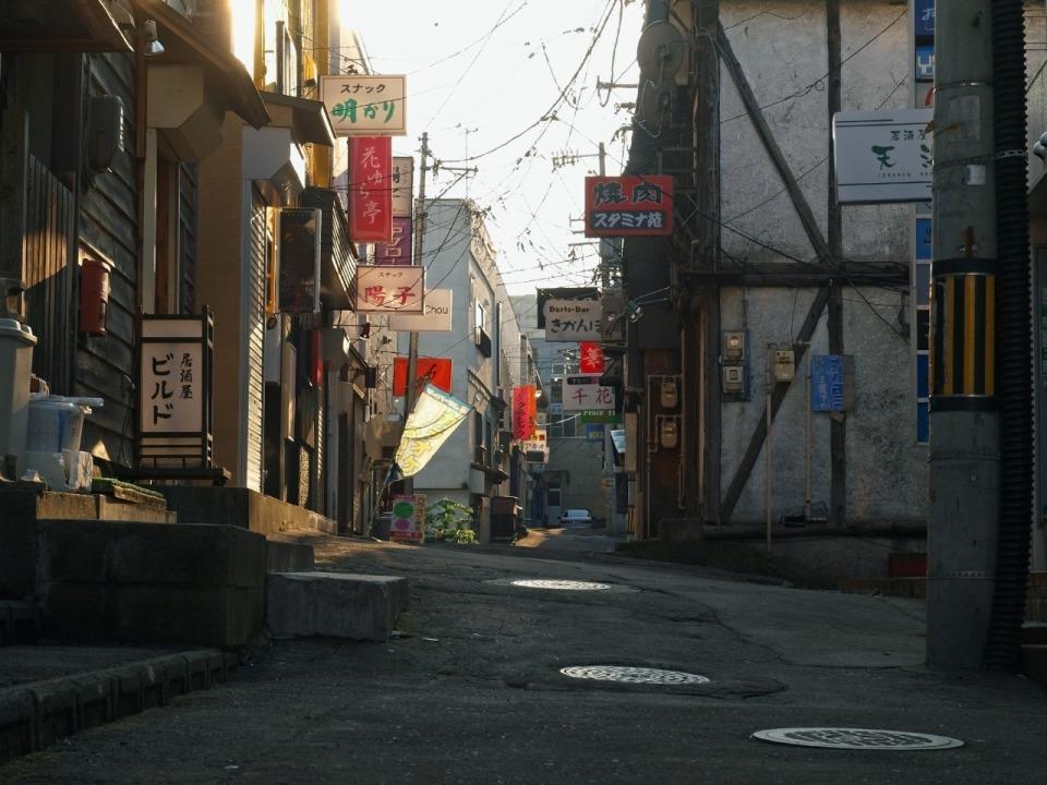 秋元康が「天才」と認めた男の全思考:SHOWROOM前田裕二が明かす『人生の勝算』 3番目の画像