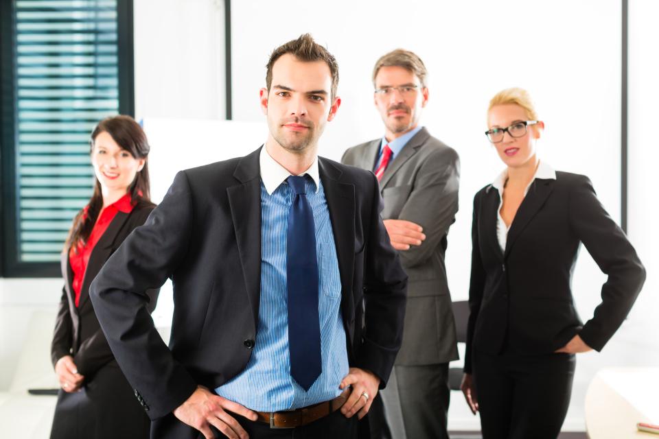 【書き起こし】顧客サービスの向上には「従業員ファースト」が必要? サイモン・シネックが提言 1番目の画像