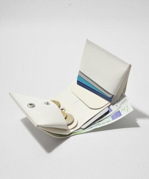 実用的なプレゼントが一番嬉しい。 スマート男子の必需品「コインケース」 9番目の画像