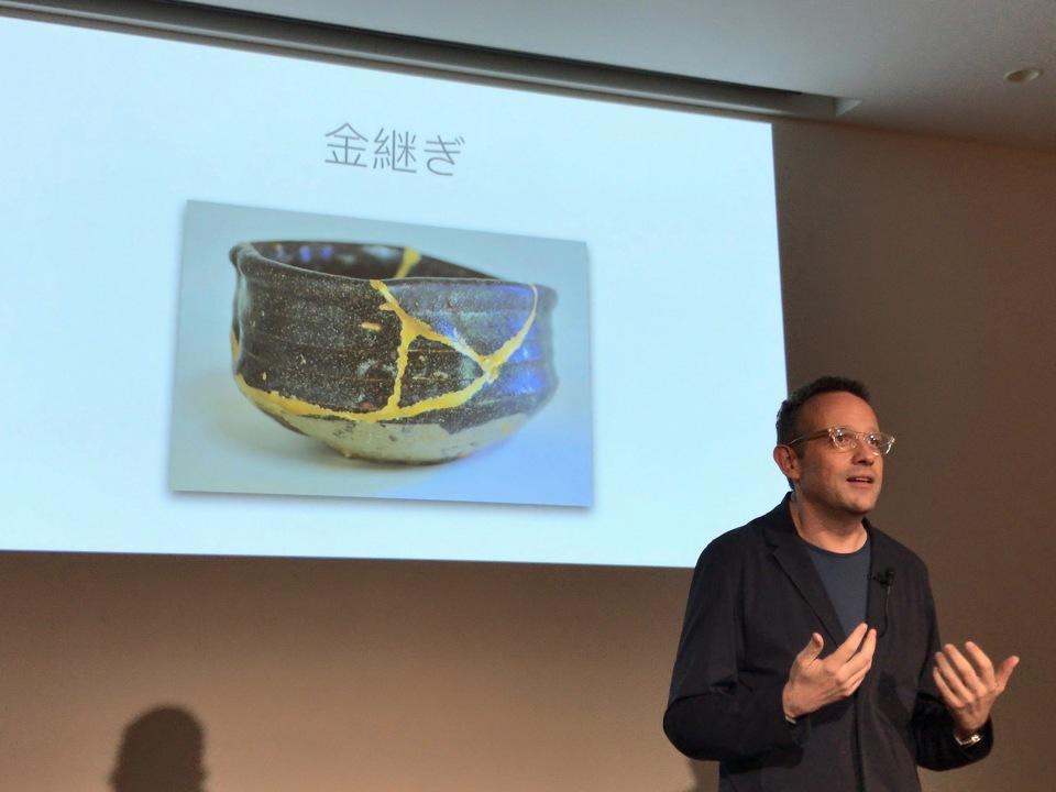 元Evernoteトップが目指す「失敗に負けない日本のスタートアップ企業」 4番目の画像