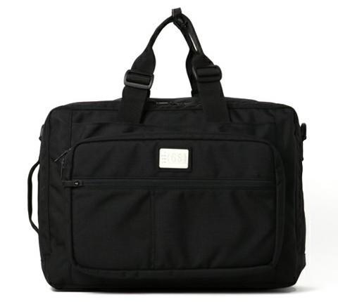 いつまでも働く人に愛される吉田カバンの優秀ビジネスバッグ 2番目の画像