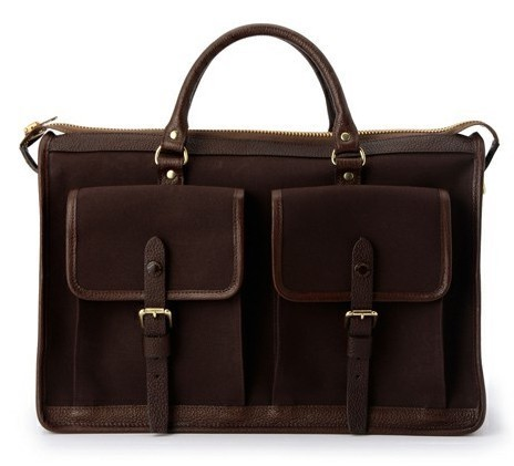 いつまでも働く人に愛される吉田カバンの優秀ビジネスバッグ 5番目の画像