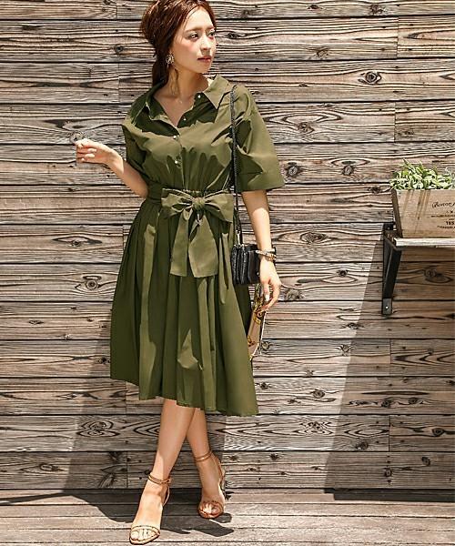 「大人」と「可愛い」どう両立する?  30歳から始まる「大人可愛い」ファッションの作り方3つ 1番目の画像