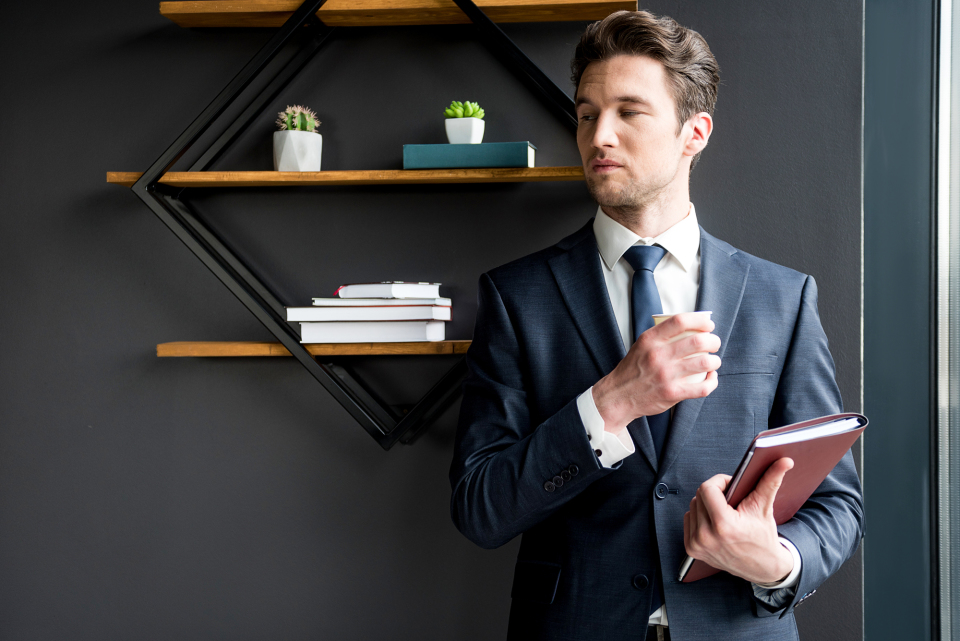 【書き起こし】効率に悩める人へ――『週4時間だけ働く。』の著者が語る「生産力を上げる2つの方法」 1番目の画像