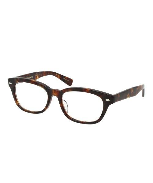 メガネ男子が好きな女性は6割以上!?お洒落ビジネスマンを目指すなら知りたい、似合うメガネの選び方 4番目の画像