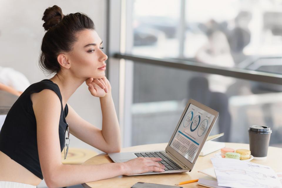 成功のカギは自己分析!就活・転職に役立つ自己分析のやり方4選 1番目の画像