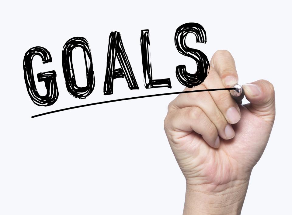 成功のカギは自己分析!就活・転職に役立つ自己分析のやり方4選 2番目の画像