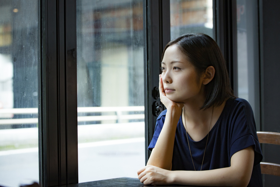 「仕事辞めたい!」6つの理由と原因別の対処法&後悔のない転職をするコツ 1番目の画像