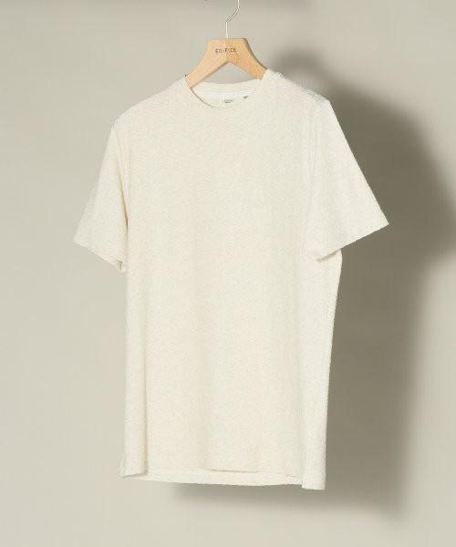 夏セールで失敗しない5メソッド! 後悔しないメンズ服の選び方 2番目の画像