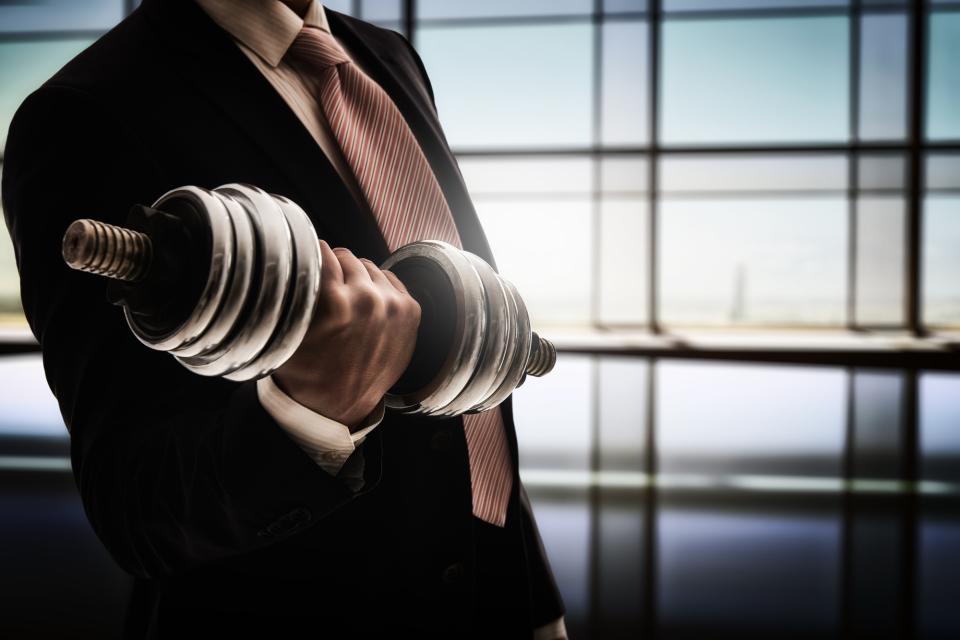 「仕事辞めたい!」6つの理由と原因別の対処法&後悔のない転職をするコツ 14番目の画像