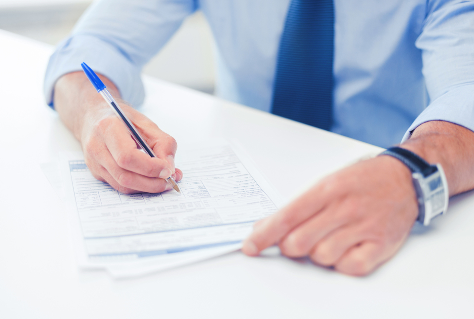 「仕事辞めたい!」6つの理由と原因別の対処法&後悔のない転職をするコツ 21番目の画像