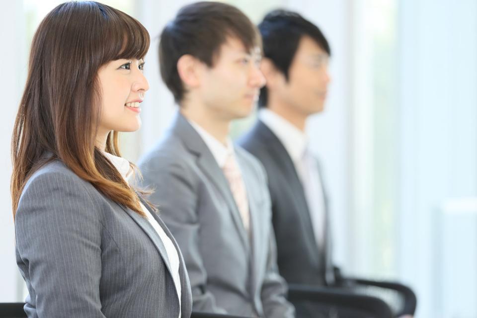 「仕事辞めたい!」6つの理由と原因別の対処法&後悔のない転職をするコツ 22番目の画像