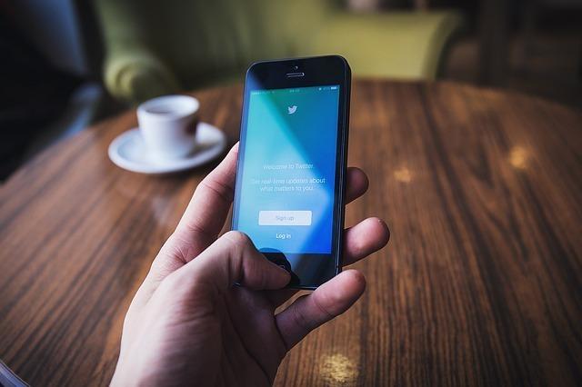 【書き起こし】「自分を信じろ」Twitter創設者エヴァン・ウィリアムズが過去の自分にアドバイス 1番目の画像