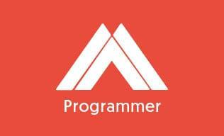 """【仕事と両立】Webスキル習得ならマンツーマン学習のWebCampで1ヵ月""""だけ""""チャレンジ! 7番目の画像"""