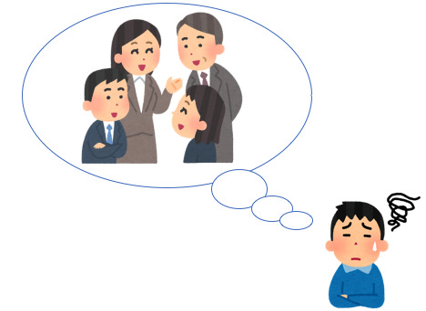 電話嫌いは克服できる! 「電話対応への苦手意識を克服するテクニック」を紹介 3番目の画像