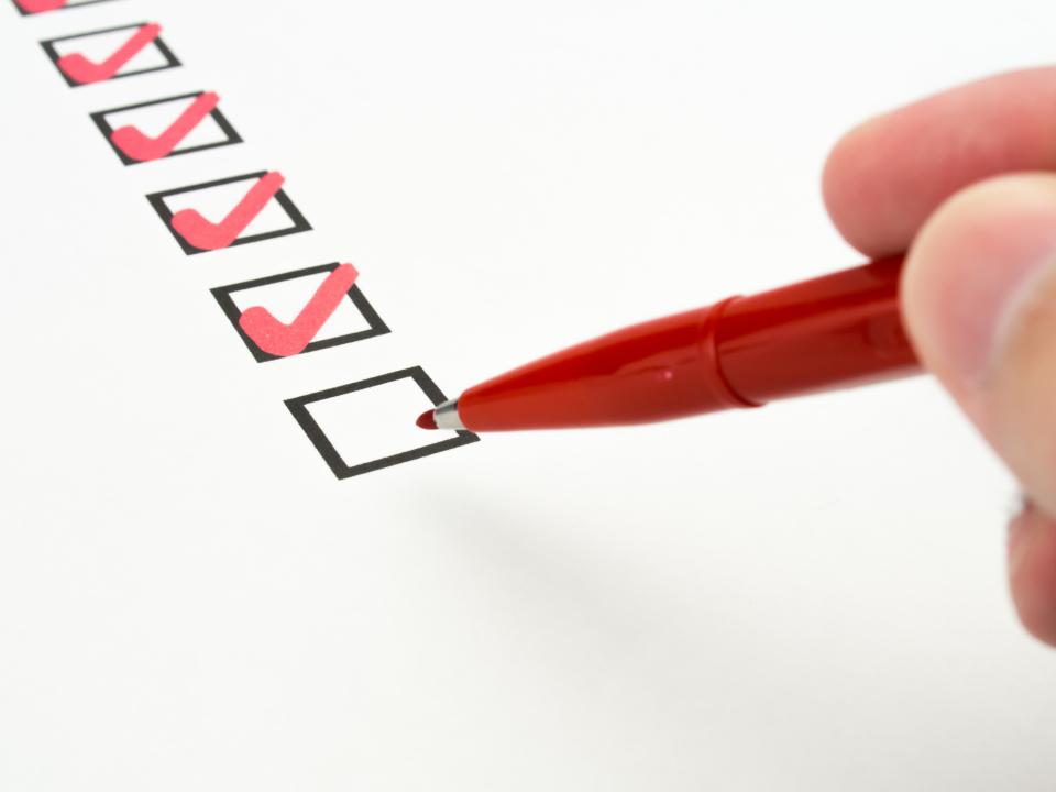達成できない目標は無意味! 仕事で成果を出すために知っておきたい「正しい目標設定の仕方」 9番目の画像