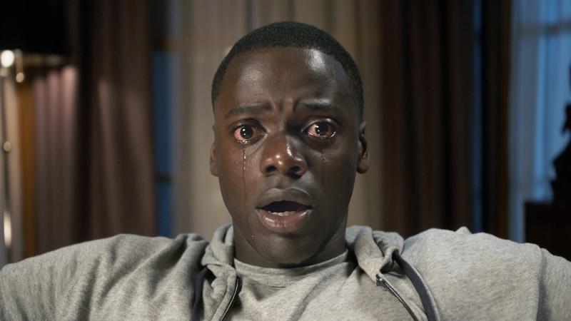 米映画批評サイトで今年最高の99%を獲得!スリラー映画を超えた「ゲット・アウト」が衝撃的すぎ!! 1番目の画像