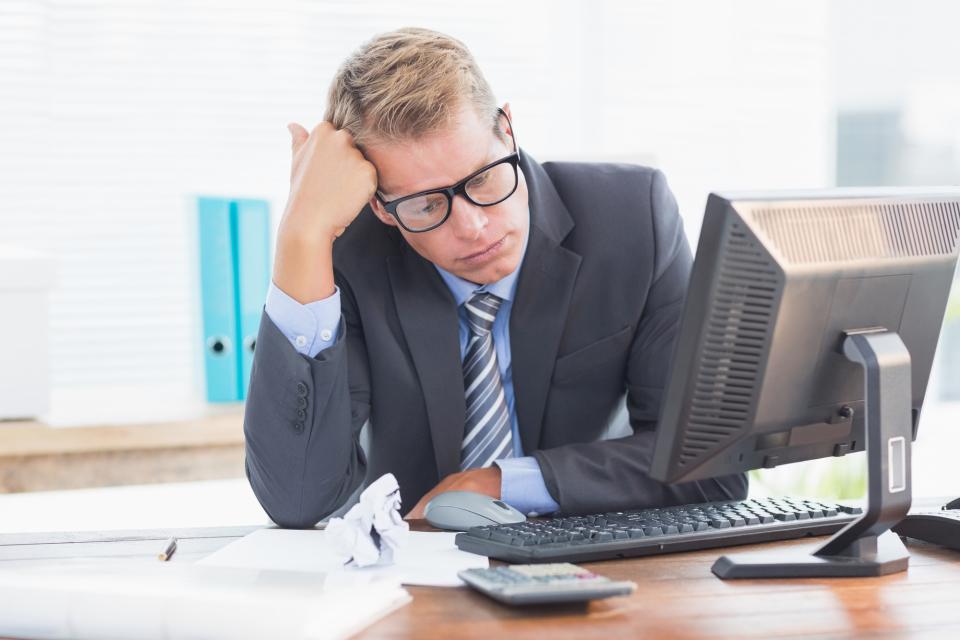 仕事に支障が出る「コミュ障」とは?  コミュ障診断とその克服方法 1番目の画像