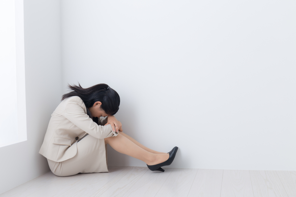 仕事に支障が出る「コミュ障」とは?  コミュ障診断とその克服方法 6番目の画像