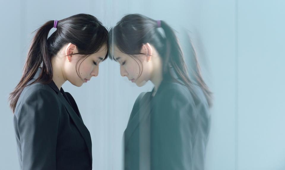 仕事に支障が出る「コミュ障」とは?  コミュ障診断とその克服方法 7番目の画像