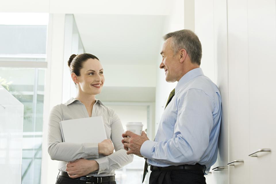 仕事に支障が出る「コミュ障」とは?  コミュ障診断とその克服方法 11番目の画像