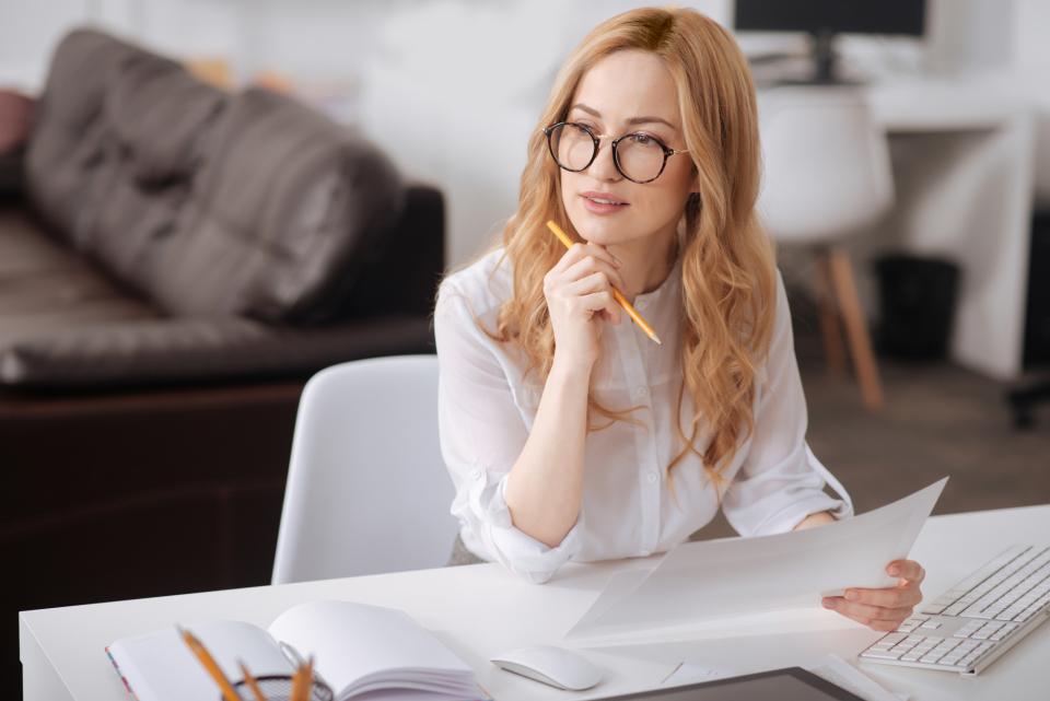仕事に支障が出る「コミュ障」とは?  コミュ障診断とその克服方法 10番目の画像