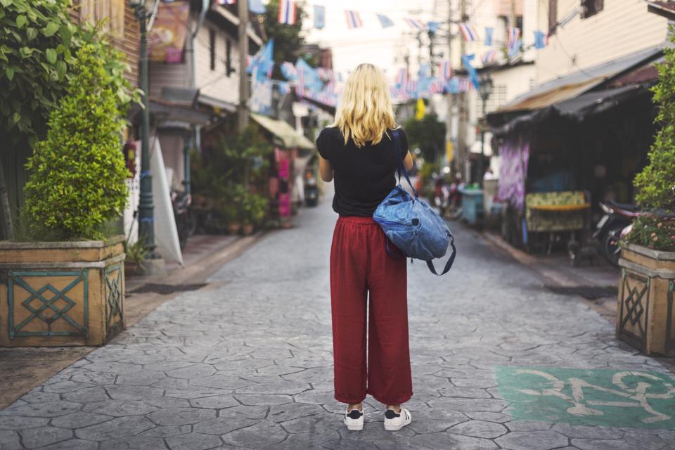 【書き起こし】進路に迷う若者たちへ俳優ブライアン・クランストンが説く「自分自身を探す旅」 1番目の画像