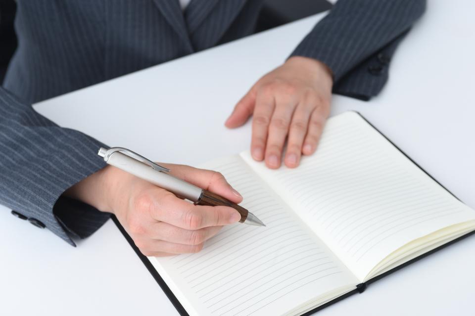【転職・就活向け】書類選考を突破する自己PRの書き方と例文・NG例を一挙に紹介! 3番目の画像