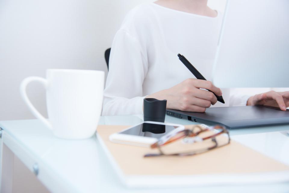 【転職・就活向け】書類選考を突破する自己PRの書き方と例文・NG例を一挙に紹介! 5番目の画像