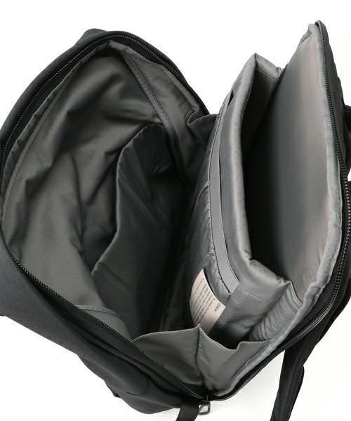 ジョブズ愛用バッグ「cote&ciel(コートエシエル)」が今ビジネスマンに愛される理由 7番目の画像