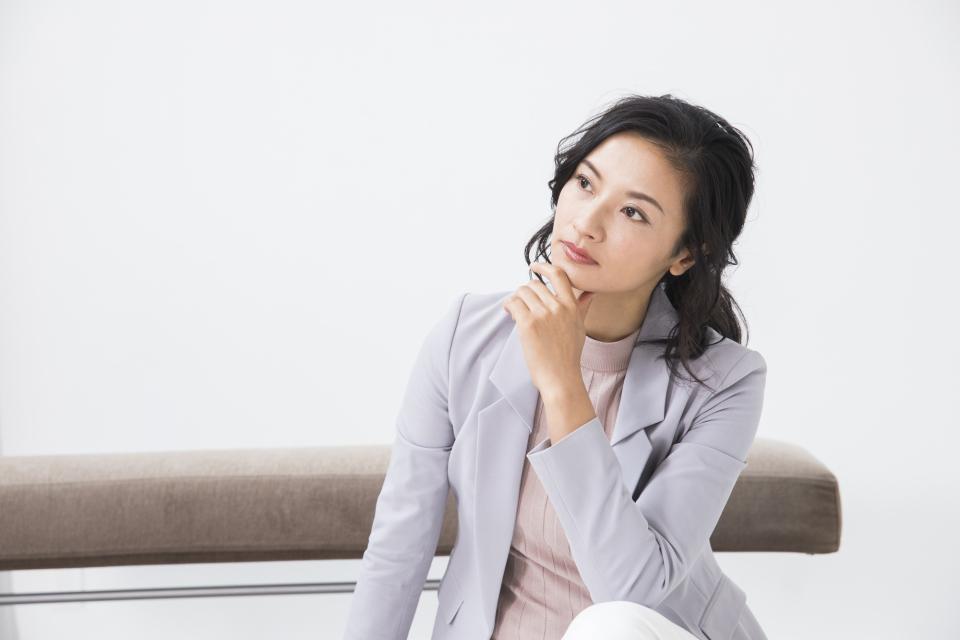 【転職・就活向け】書類選考を突破する自己PRの書き方と例文・NG例を一挙に紹介! 2番目の画像