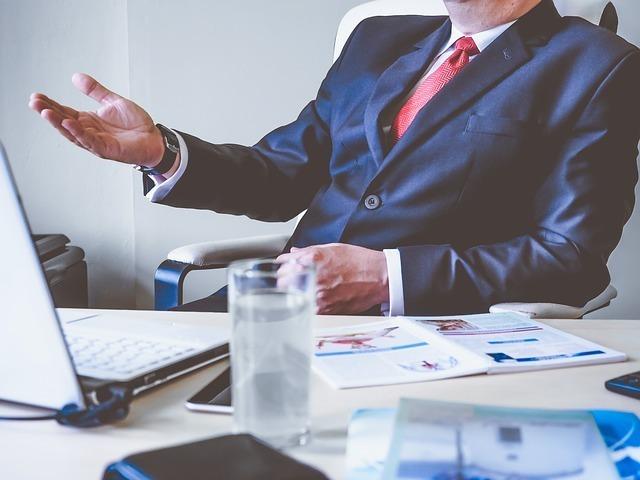 【書き起こし】あなたは知ってる?今一度見直すべき「リーダーの本質」をサイモン・シネックが伝授! 1番目の画像
