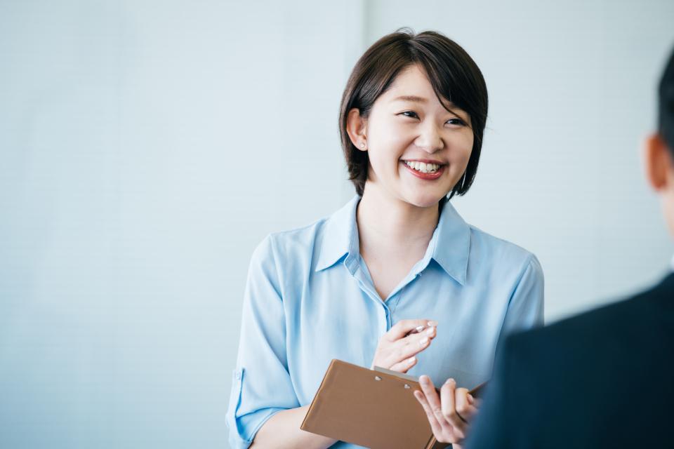 【本当に向いてる?】仕事の向き不向きを判断する7つの質問と対処法 6番目の画像