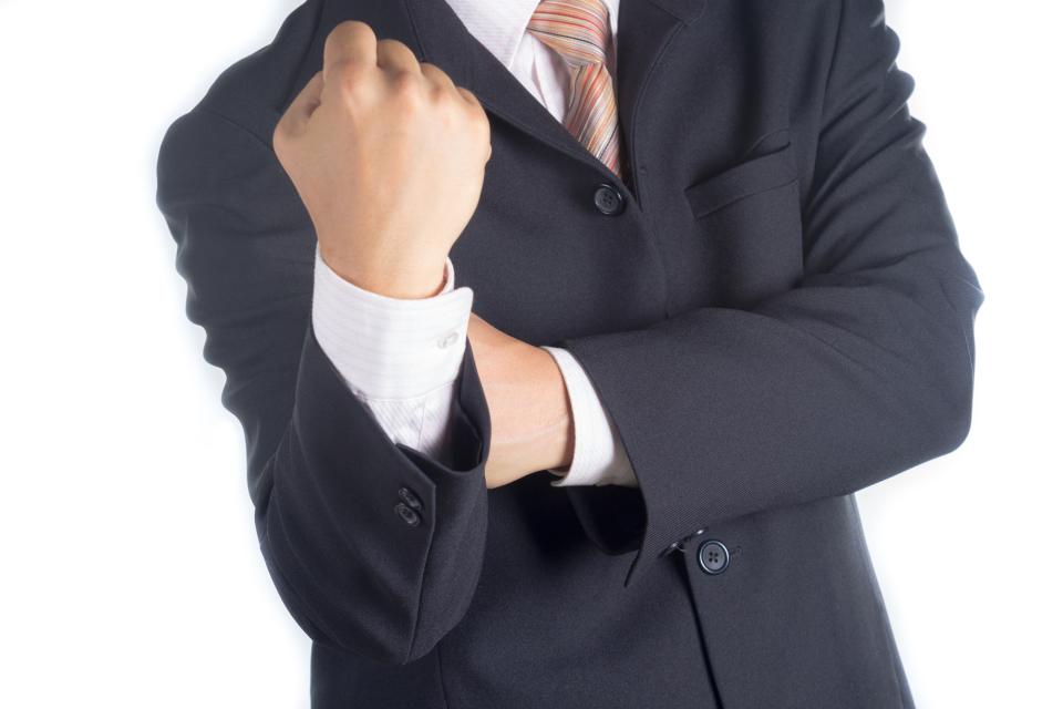 【例文付き】英語の電話対応で使えるビジネス英語フレーズ集 2番目の画像