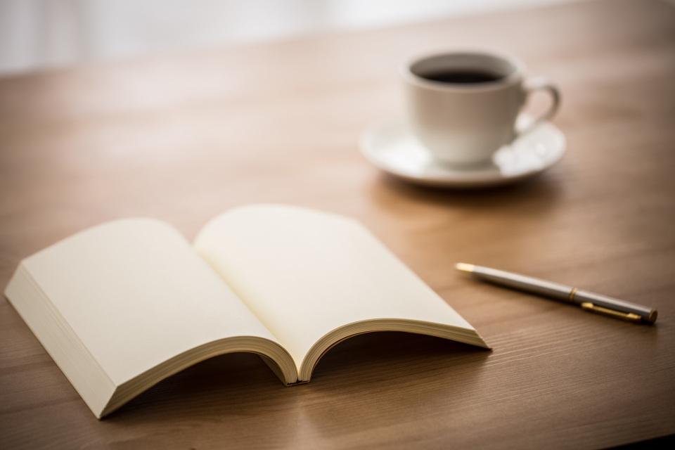 仕事ができる人はまとめ上手? ビジネスで役立つ仕事ノート・勉強ノート術 2番目の画像