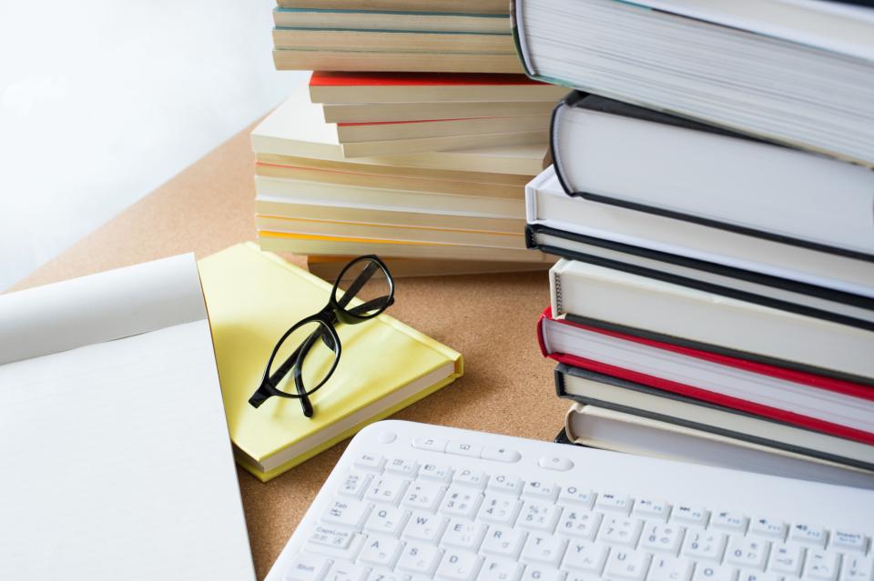仕事ができる人はまとめ上手? ビジネスで役立つ仕事ノート・勉強ノート術 7番目の画像