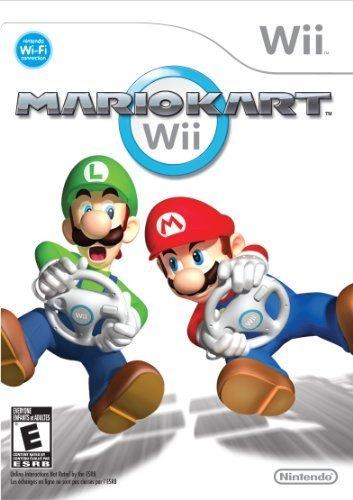 世界で「最も売り上げたゲームソフト」歴代ランキング:第1位は、老若男女にウケた意外なアレ 5番目の画像