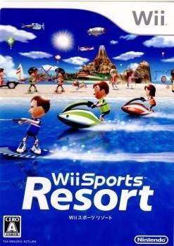 世界で「最も売り上げたゲームソフト」歴代ランキング:第1位は、老若男女にウケた意外なアレ 8番目の画像