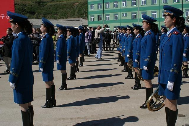 【書き起こし】北朝鮮で140日間捕虜となったジャーナリスト。彼女が学んだ「敵」の「人間らしさ」 1番目の画像
